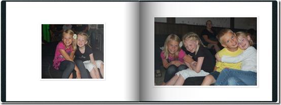photo book 2