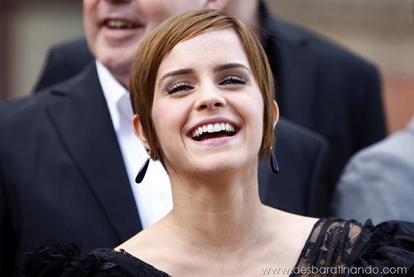 emma-watson-sexy-linda-gostosa-hermione-harry-potter-desbaratinando-sexta-proibida  (13)