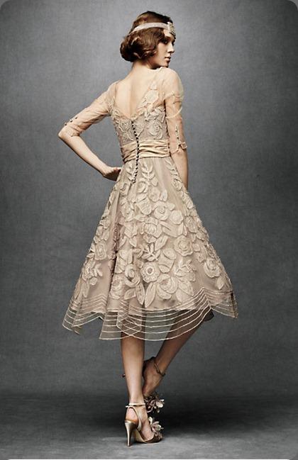 wedding dress19898402_015_c