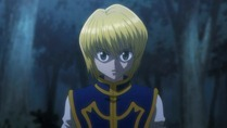 [HorribleSubs] Hunter X Hunter - 40 [720p].mkv_snapshot_17.44_[2012.07.21_23.21.29]