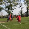 Aszód FC - Nagymaros FC 2012.11.11 006.JPG