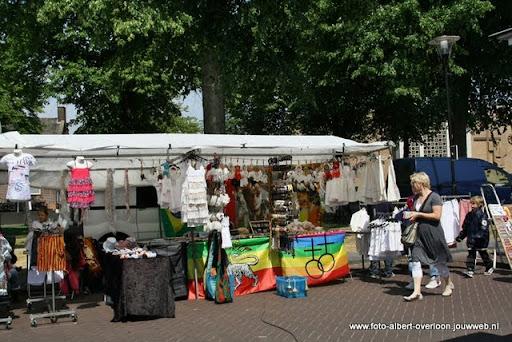 zomermarkt-joekskapellenfestival overloon 29-05-2011 (15).JPG