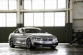 2014-BMW-4-Series-Coupe-21