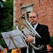 Concertband Leut 30062013 2013-06-30 083.JPG
