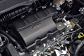 2013-Chevrolet-Spin-108