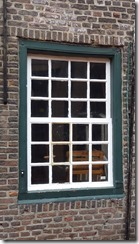 finestra-shabby 2