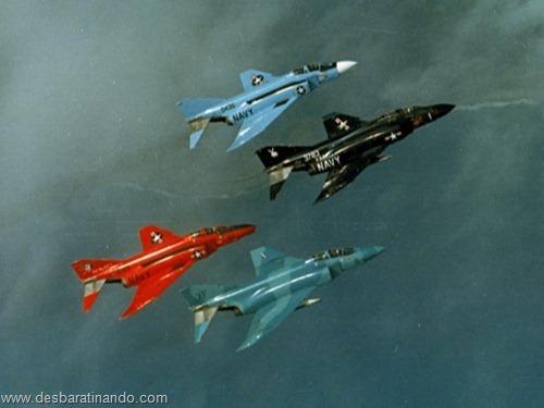 wallpapers aviões aircraft desbaratinando (25)