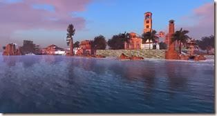 CorsicaGeata-Etappe3-01