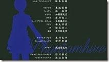Kuroshitsuji Book of Murder - 01 -66