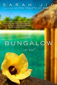2012book5