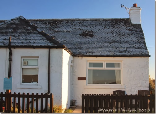 12-barnacle-cottage