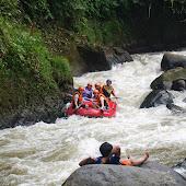 Rafting262.JPG