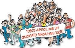 sindicalizacao-2011-2