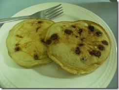 pumpkin pancakes 05