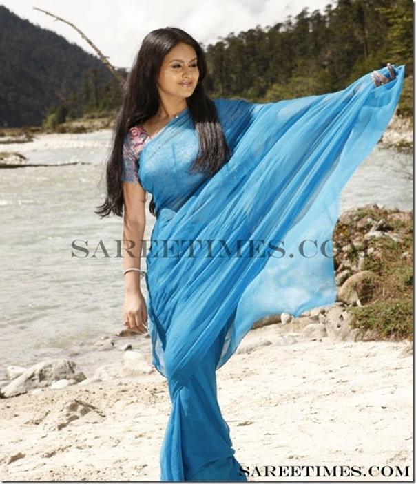 Kalyani_Designer_Sarees