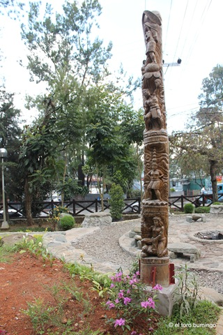 panagbenga park 10
