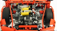 Lego-Technic_TGB-Supercar_Func-Nose