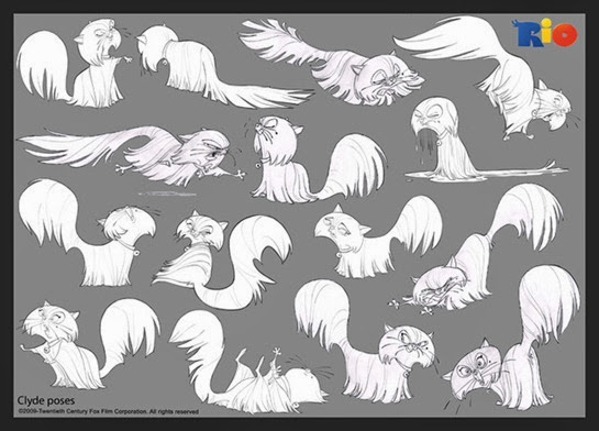 Rio_blue_sky_model_sheet_18