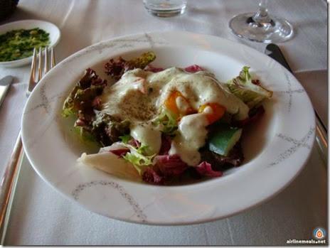 first-class-meals-017