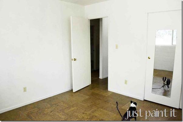 downstairs-E2