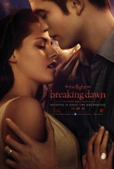 Breaking_Dawn_Part1