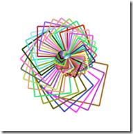 SpinSample