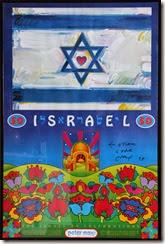 Max-Israel-poster