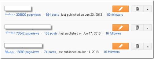 cara membuat posting blog 01