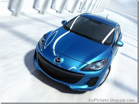 Mazda 33