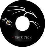 Label BackTrack