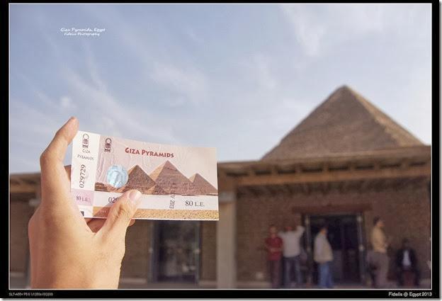 Egypt Day 11_03-36