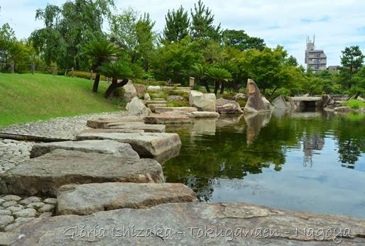 34 -Glória Ishizaka - Tokugawaen - Nagoya - Jp