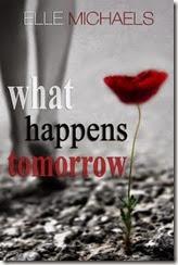 what happens tomorrow