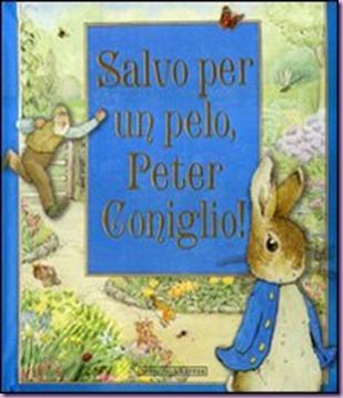 peter coniglio