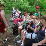 adygeya-nordic-walking-camp-go2walk-184.jpg