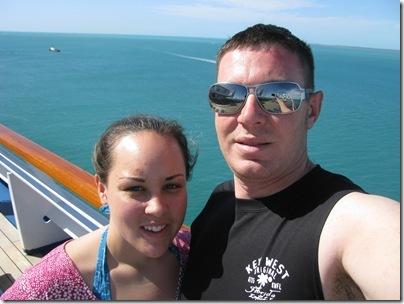 Cruise2012 079