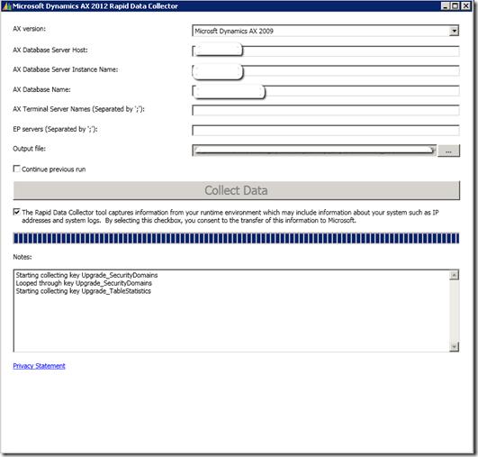 2014-05-30_RapidDataCollector