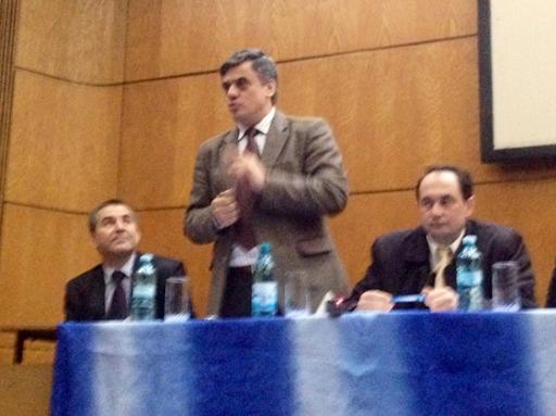Ioan-Paval-Dumbraveni