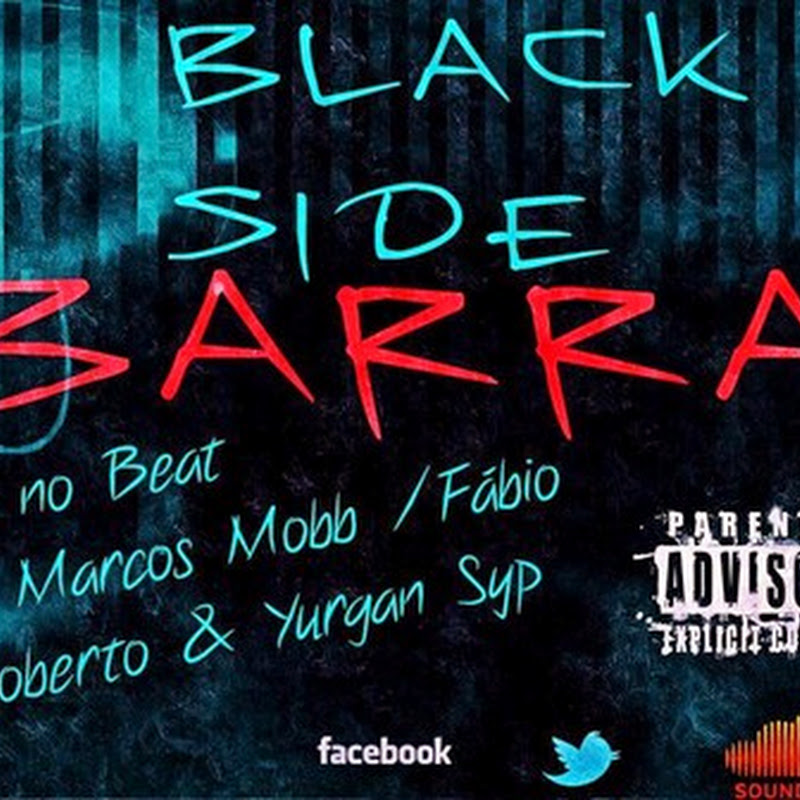 Dj Ad no Beat Ft Marcos Mobb, Fábio do Flow & Yurgan Syp–Barra [Download]