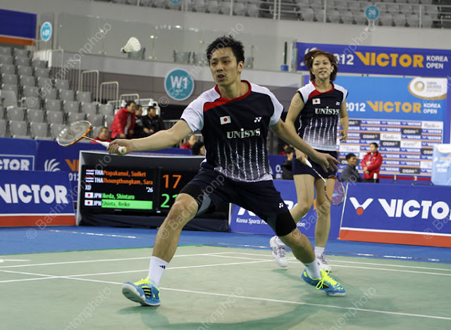 Korea Open 2012 Best Of - 20120104_1223-KoreaOpen2012-YVES3182.jpg