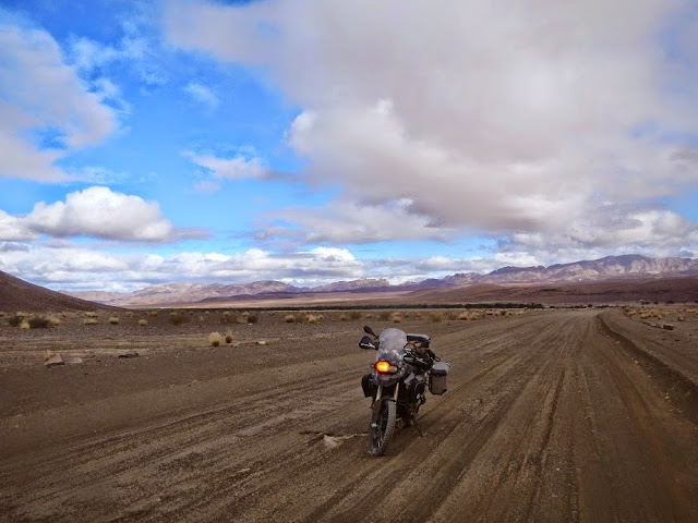 2.roads.JPG