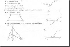 Homework0001