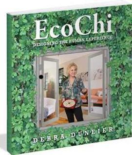 EcoChi-book_sml
