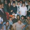 Klassentreffen1996_001.jpg