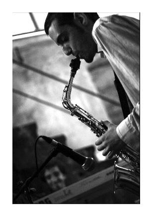 Saxophonist_by_kayj
