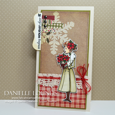 PoinsettaCharlotte_Rustic_DanielleLounds