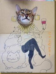 cartao-gatos (4)