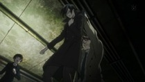 [Commie] Psycho-Pass - 10 [68A122AD].mkv_snapshot_20.49_[2012.12.14_21.50.54]