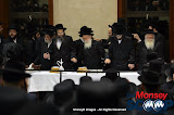 Lechaim For Daughter Of Satmar Rov Of Monsey - DSC_0081.JPG