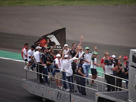 34. Piloti Formula 1.JPG